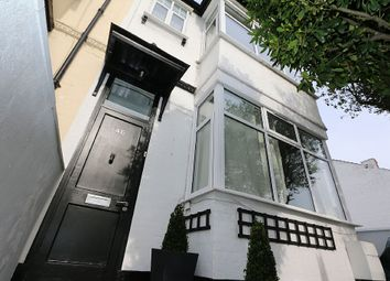 Thumbnail 5 bed end terrace house for sale in Dartmouth Road, London, London