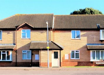 Thumbnail 2 bedroom flat for sale in Northfield Gardens, Taunton