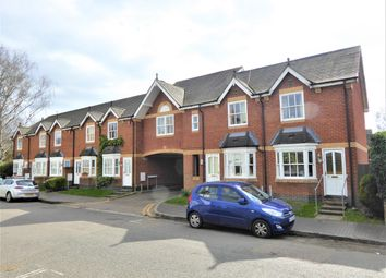 2 bed flat to rent in Henrys Grant, Riverside Road, St.Albans AL1