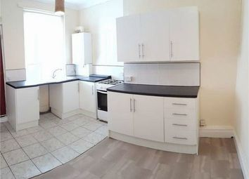 Thumbnail 3 bed terraced house to rent in Station Road, Peterlee, Durham