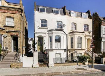 3 bed property for sale in Oberstein Road, Battersea, London SW11