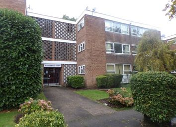 Thumbnail 1 bedroom flat for sale in Blossomfield Court, Blossomfield Close, Birmingham, West Midlands