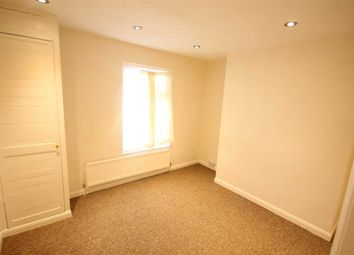 Thumbnail 2 bed property to rent in Pole Hill Road, Hillingdon, Uxbridge