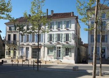 Thumbnail 5 bed property for sale in Verteillac, Dordogne, France