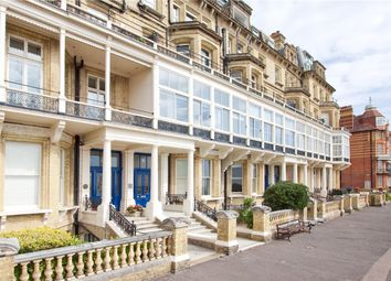 Thumbnail 2 bedroom flat for sale in Kings Gardens, Hove, East Sussex