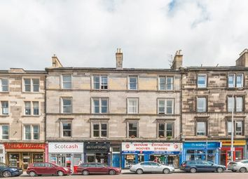 Thumbnail Room to rent in Leith Walk, Edinburgh