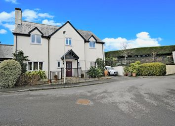 Thumbnail 4 bed detached house for sale in Orchardside, Sidbury, Sidmouth, Devon