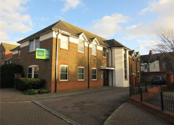 Thumbnail Office to let in Eagle House, High Street, Worthing