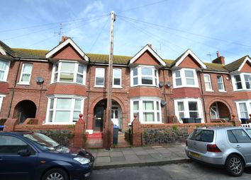 Thumbnail 2 bed flat to rent in Charlecote Road, Broadwater, Worthing