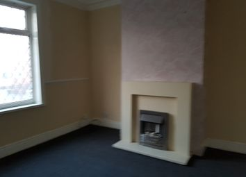 3 bed terraced house to rent in Rawmarsh Hill, Parkgate, Rotherham S62