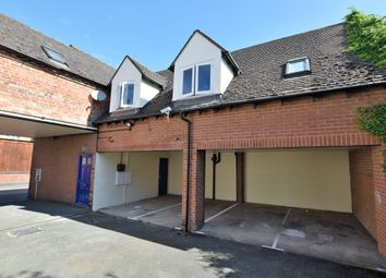 Thumbnail 1 bed flat for sale in Head Street, Pershore