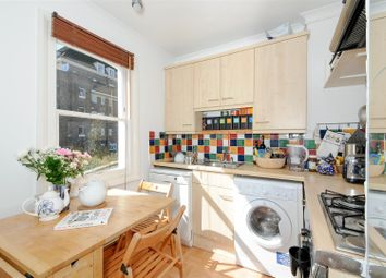 Thumbnail 1 bedroom flat to rent in Cornwall Road, London