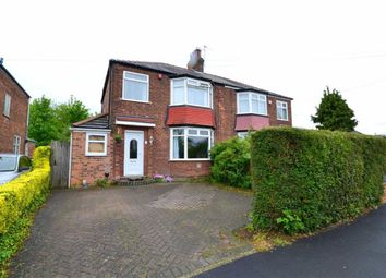 Thumbnail 3 bed property for sale in West End Road, Cottingham, East Riding Of Yorkshire