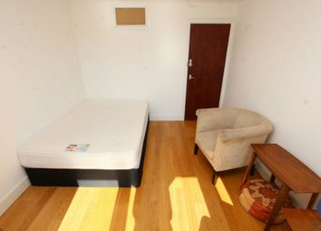 Thumbnail Room to rent in Chaplin Apartments, Sylvester Path, Hackney Central