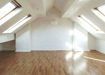 Thumbnail 3 bed property to rent in Ryedale, London
