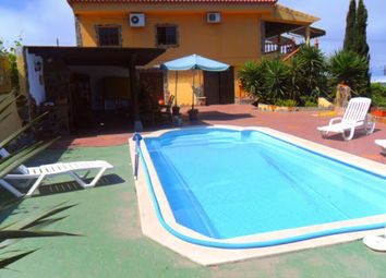Thumbnail 3 bed villa for sale in Taucho, Adeje, Tenerife, Canary Islands, Spain