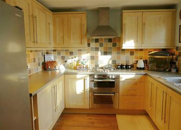 Thumbnail 3 bed terraced house for sale in St. Dunstan Court, Calne, Calne