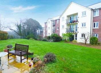 Thumbnail 1 bedroom flat for sale in Station Road, Radyr, Cardiff, South Glamorgan