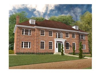 Thumbnail 6 bedroom detached house for sale in Chantry View Road, Guildford