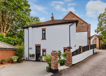 3 bed semi-detached house for sale in High Street, Oxted RH8