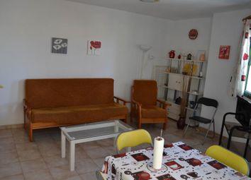 Thumbnail 1 bed apartment for sale in Arguineguin, Las Palmas, Spain