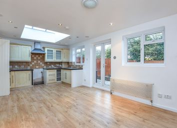Thumbnail Flat for sale in Maple Close, Mitcham