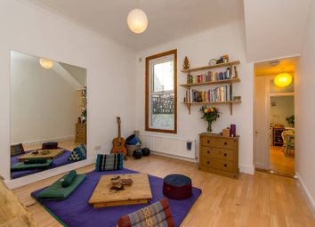 Thumbnail 1 bedroom flat for sale in Bolton Road, Harlesden