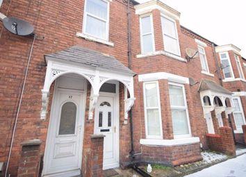 2 bed flat to rent in Coleridge Avenue, South Shields NE33
