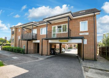 2 bed flat for sale in Hawkesbury Close, Ilford IG6