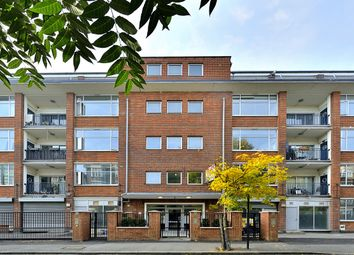 Thumbnail 3 bed flat to rent in Grove House, Tudor Grove, London