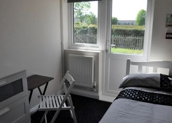 Thumbnail Room to rent in Jessop Road, Stevenage