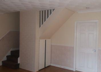 Thumbnail 3 bed detached house to rent in Scott Lane, Blackrod