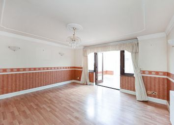 Thumbnail 4 bed end terrace house for sale in Rainbow Avenue, Isle Of Dogs