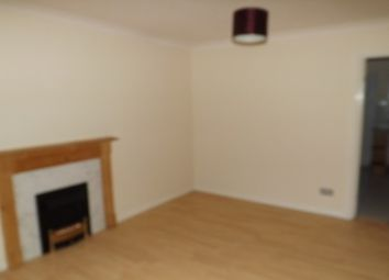 Thumbnail 2 bedroom semi-detached house to rent in Glencoats Drive, Paisley