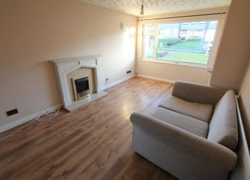 Thumbnail 2 bed terraced house for sale in Twycross Road, Burbage, Hinckley