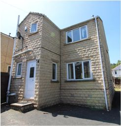 Thumbnail 3 bed semi-detached house to rent in Newsome Road, Newsome, Huddersfield