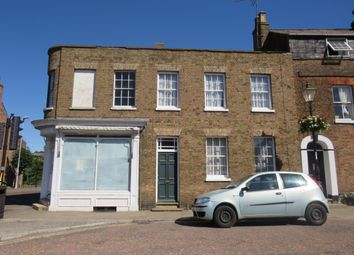 Thumbnail 3 bed property to rent in Mouth Lane, North Brink, Guyhirn, Wisbech