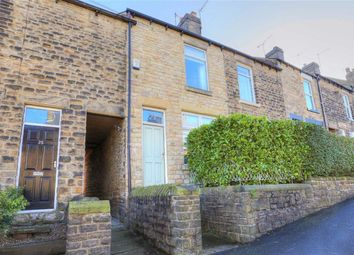 Thumbnail 3 bed terraced house for sale in 27, Evelyn Road, Crookes