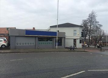 Thumbnail Retail premises to let in 64 Bromborough Village Road, Bromborough