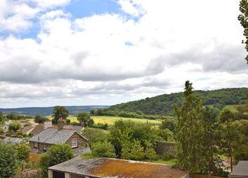 Thumbnail 3 bedroom terraced house for sale in Moreton Terrace, Bridford, Exeter