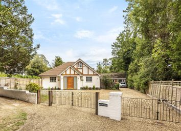 Forest Road, East Horsley, Leatherhead KT24. 5 bed detached house