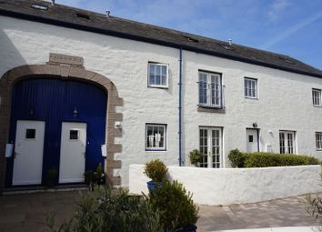 Thumbnail 3 bed property for sale in La Rue Du Becq, Trinity, Jersey