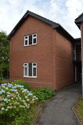 Thumbnail Studio to rent in Burnwood Drive, Wollaton, Nottingham