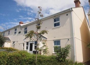 Thumbnail 1 bed flat for sale in Mandalay Villas, Redruth