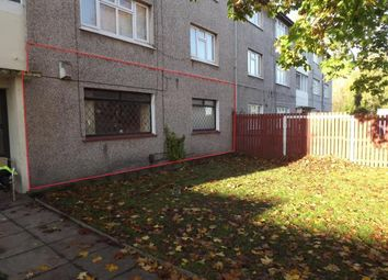 Thumbnail 2 bedroom flat for sale in St Gregorys Croft, Bootle, Liverpool, Merseyside