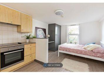 Room to rent in Wightman Road, London N4