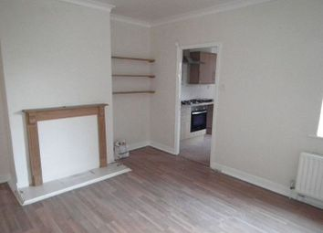 Thumbnail 2 bed flat to rent in 18 Bavington Drive, Fenham, Newcastle Upon Tyne