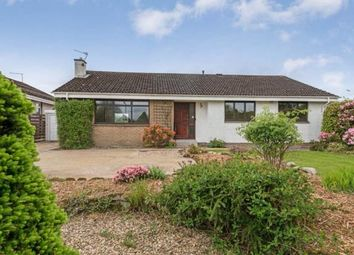 Thumbnail 3 bed bungalow for sale in Old Vinery, Kippen, Stirling, Stirlingshire