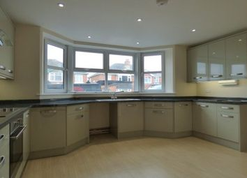 3 bed property to rent in Fairlee Road, Newport PO30