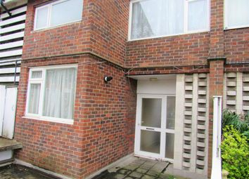 Thumbnail 3 bed maisonette to rent in Beacon Grove, Carshalton, Surrey